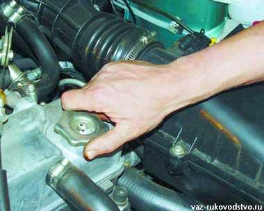 состав какое масло лучше заливать в двигатель ваз21083 узкий круг знатоков